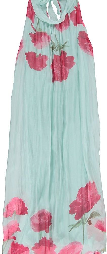 19-3501G M Made in Italy Dress Mint Buy Online