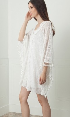20-9343G M Made in Italy Tunic White Buy Online