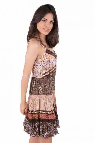 9f051dddde5 32042 Savage Culture Dress Saray Buy Online