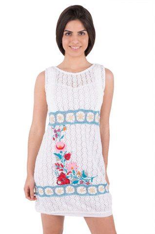 32058 Savage Culture Dress Isabel Buy Online