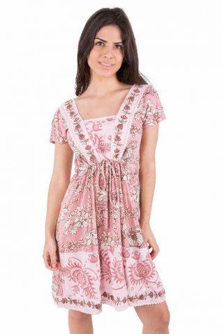 32180 Savage Culture Dress Thiare Buy Online