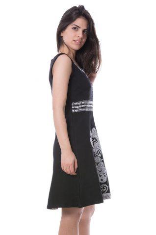 32192 Savage Culture Dress Selena Buy Online