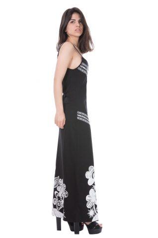 32193 Savage Culture Dress Selena Buy Online