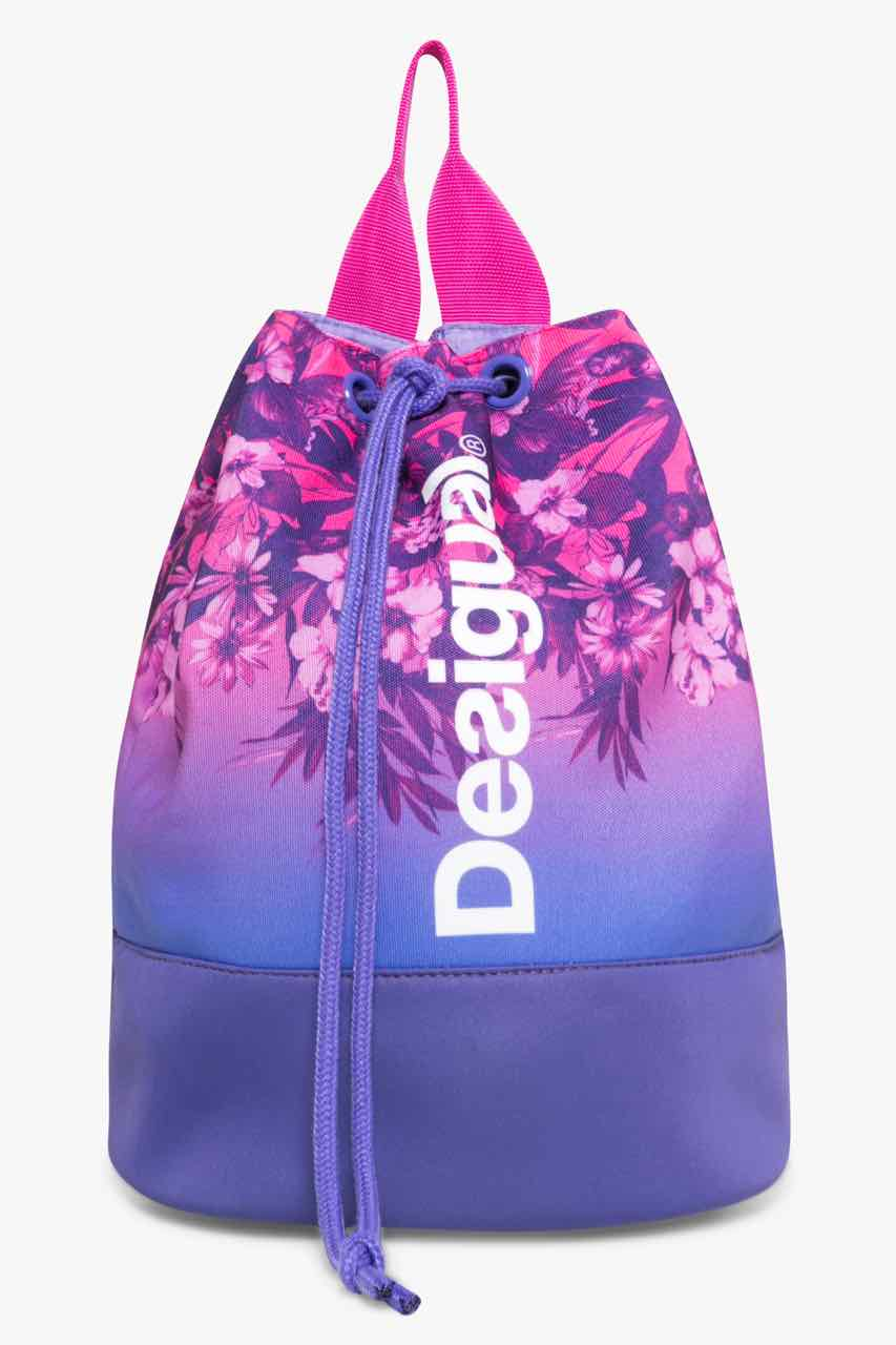 1X5SB2_3168 Desigual Bag Petate G Buy Online