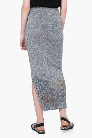 73F2YA7_2042 Desigual Skirt Luca Buy Online