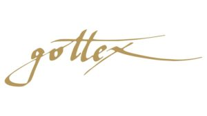 Gottex logo, Fun Fashion