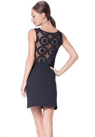 Pygmess H376 Dress Grace