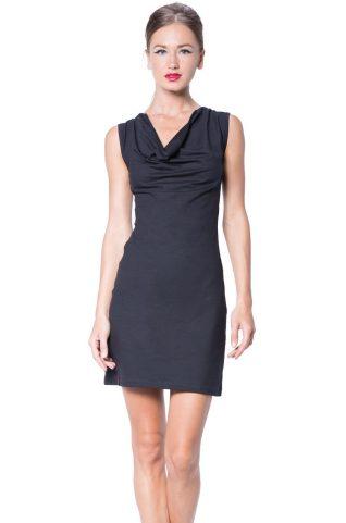 Pygmess Black Dress Grace, buy online