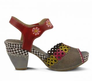 L'Artiste by Spring Step Sandals Jive, Buy online