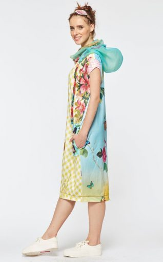IPNG Summer How I love Dress, buy online