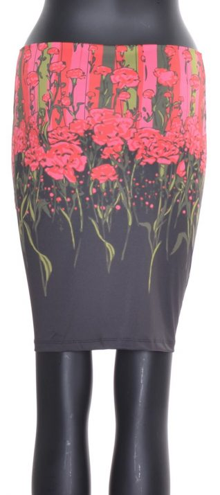 VOLT Design Skirts