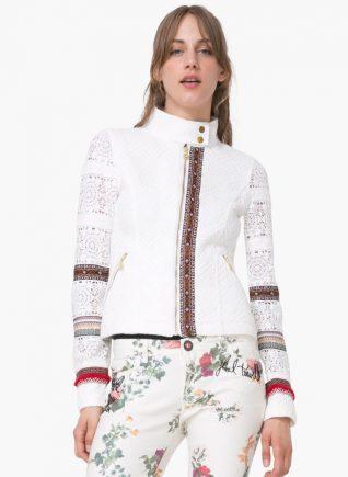74E2WD5_1000 Desigual Jacket Chamaleon Buy Online