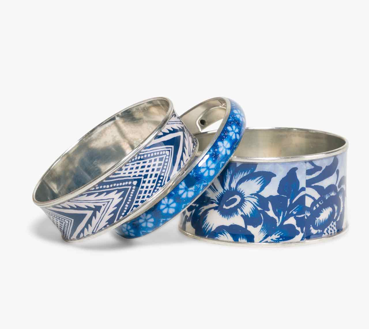 74G9EA7_5000_ Desigual Bracelet Pulseras Turner Buy Online