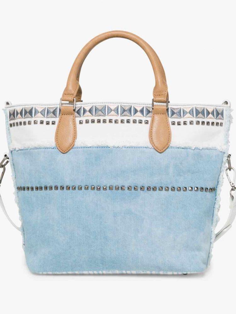 74X9JE5_5002 Desigual Bag Florida Whitney Canada