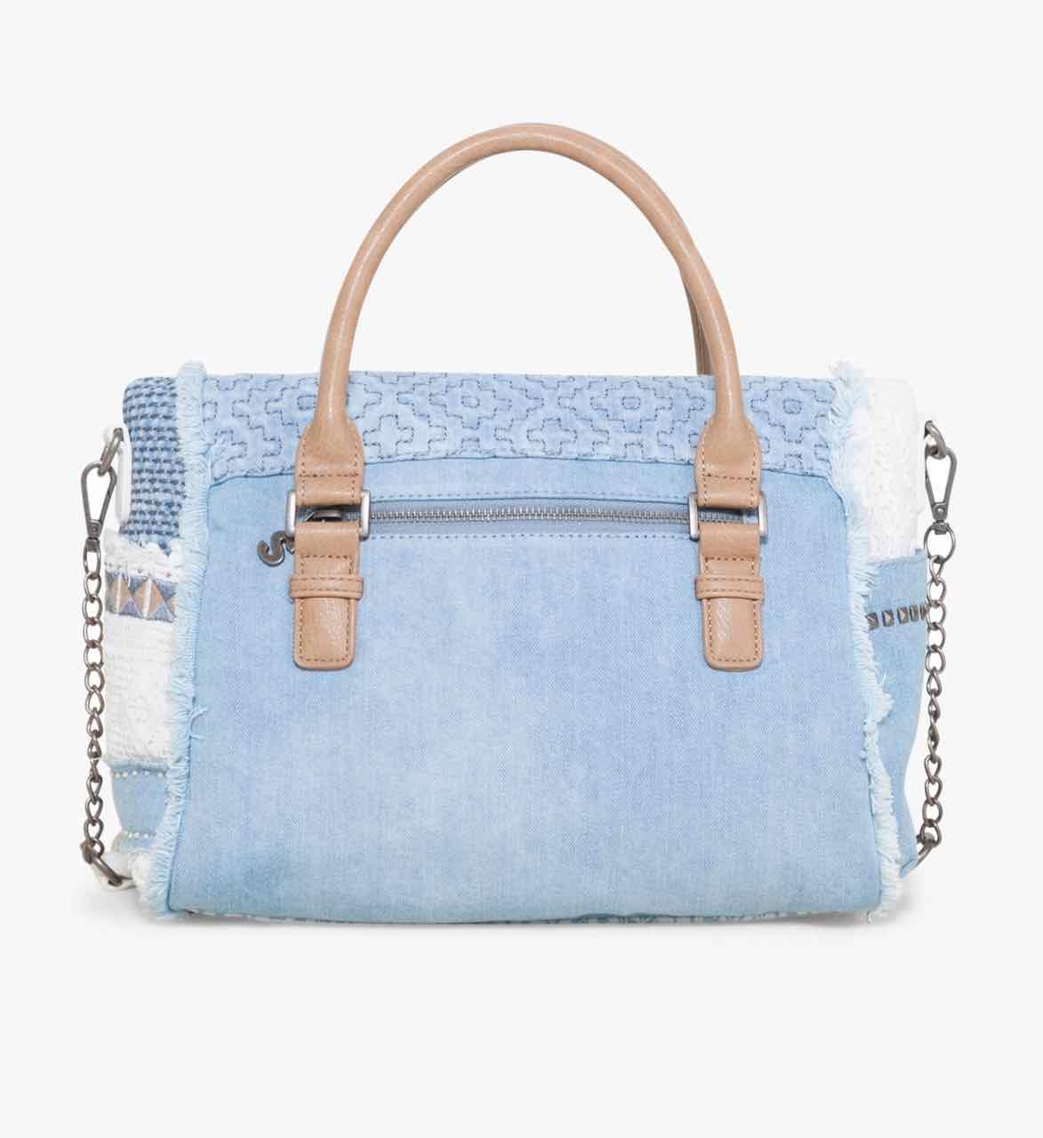 74X9JE6_5002 Desigual Bag Loverty Whitney Canada