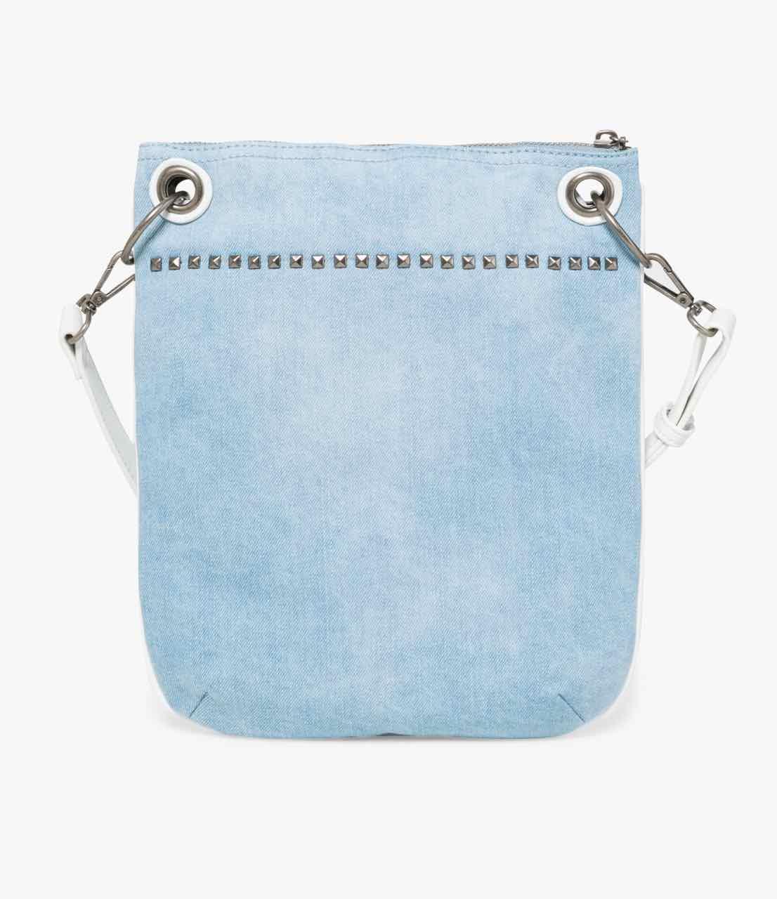 74X9JN6_5002 Desigual Bag Bandolera Whitney Canada