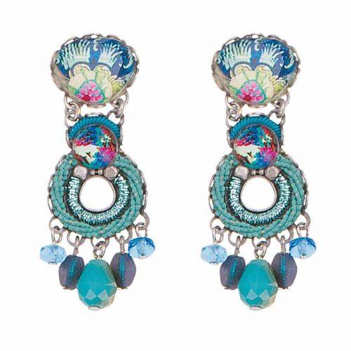 0757 Ayala Bar Earrings Buy Online
