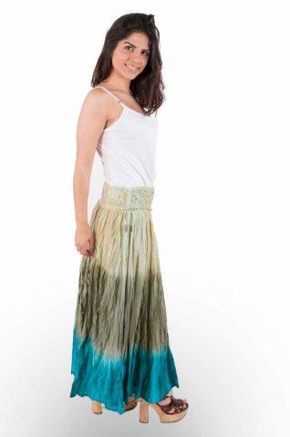32024 Savage Culture Skirt Tatiana Canada