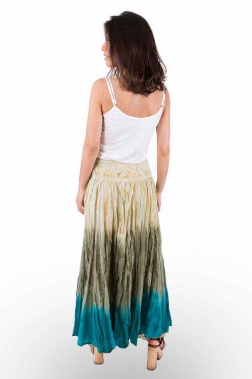 32024 Savage Culture Skirt Tatiana Buy Online