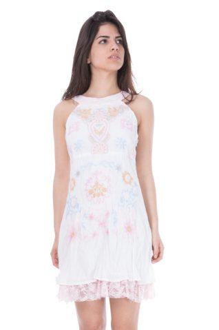 32093 Savage Culture Dress Lissa Buy Online
