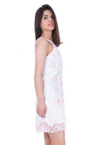 32093 Savage Culture Dress Lissa Canada