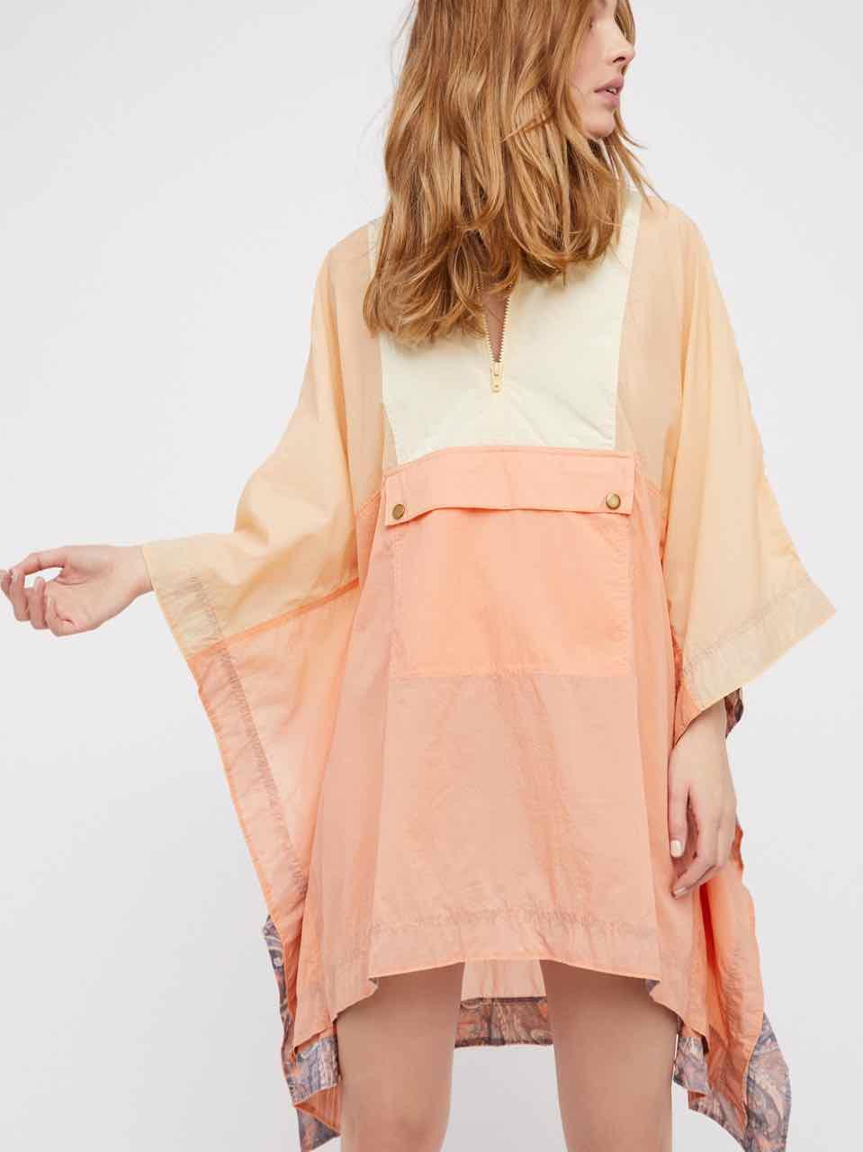 Nylon clothes online
