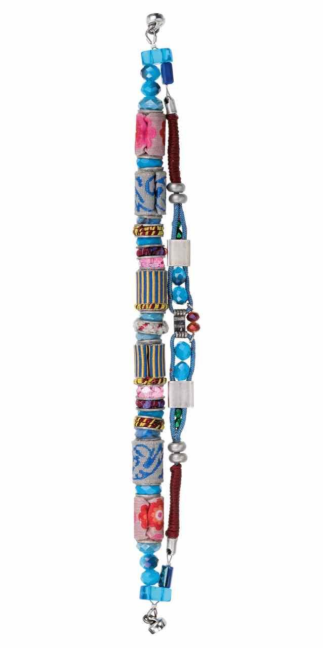 Ayala Bar Bracelet Hip Collection