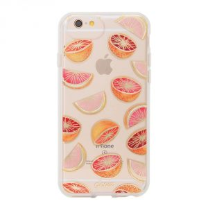 SONIX Citrus iPhone white
