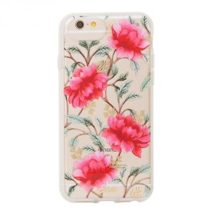 iPhone Case Sonix Floral design