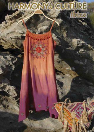 Savage Culture HARMONYa Dress 1352 Buy Online