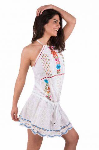 Savage Culture Dress 32081 Canada