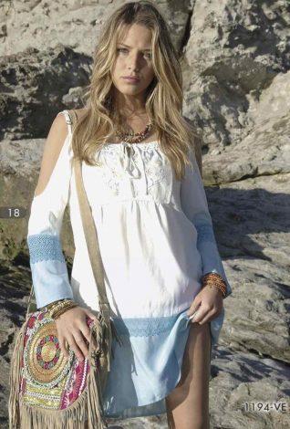 Savage Culture HARMONYa Dress 1194 Buy Online