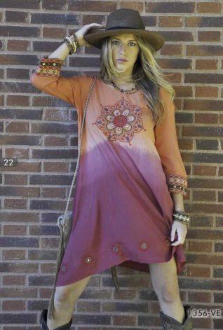 Savage Culture HARMONYa 1356 Dress Buy Online