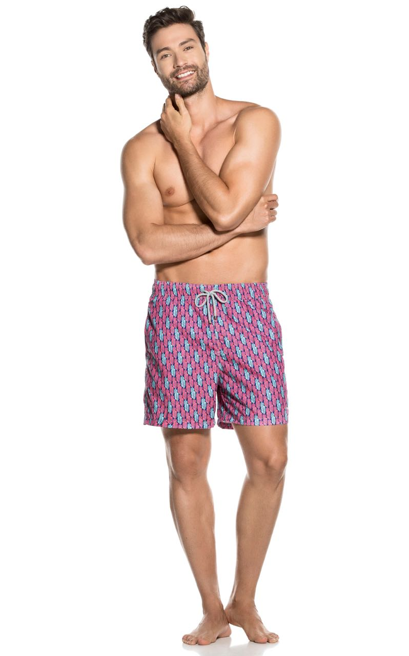 PN2125 MIP OndadeMar Swim Shorts Buy Online