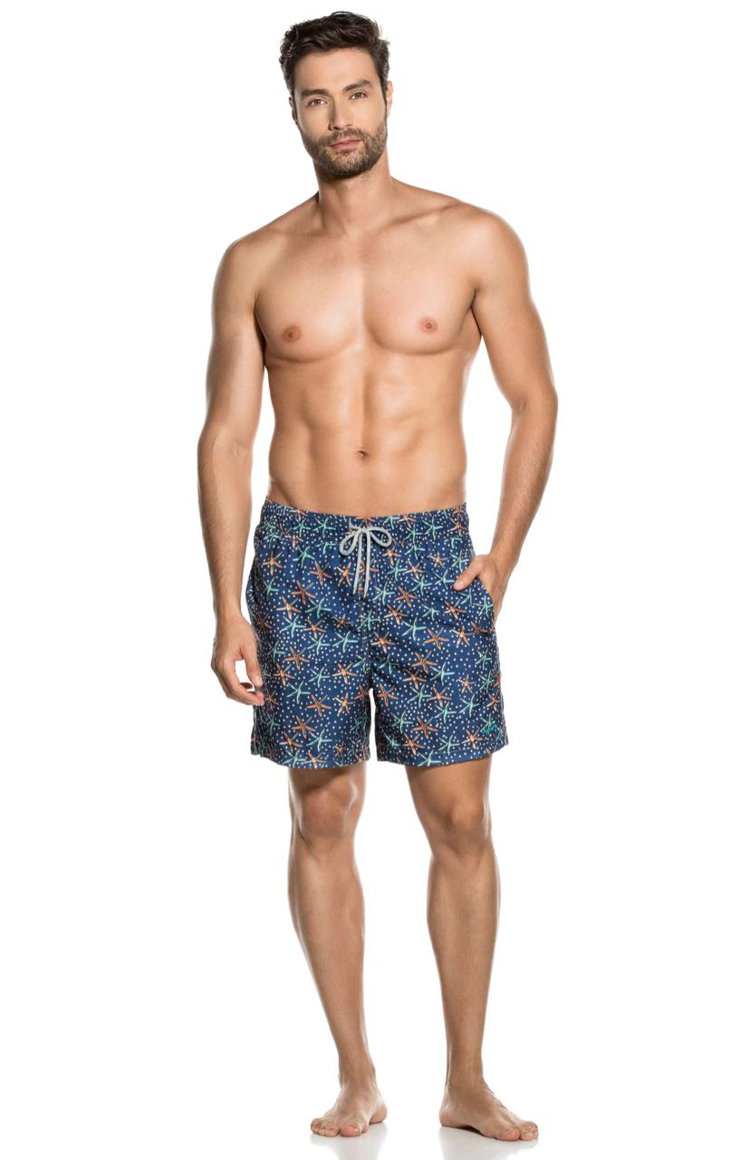 PN2135 MIP OndadeMar Swim Shorts Buy Online