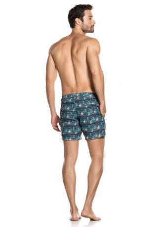 PN5120 MIP OndadeMar Swim Shorts Canada