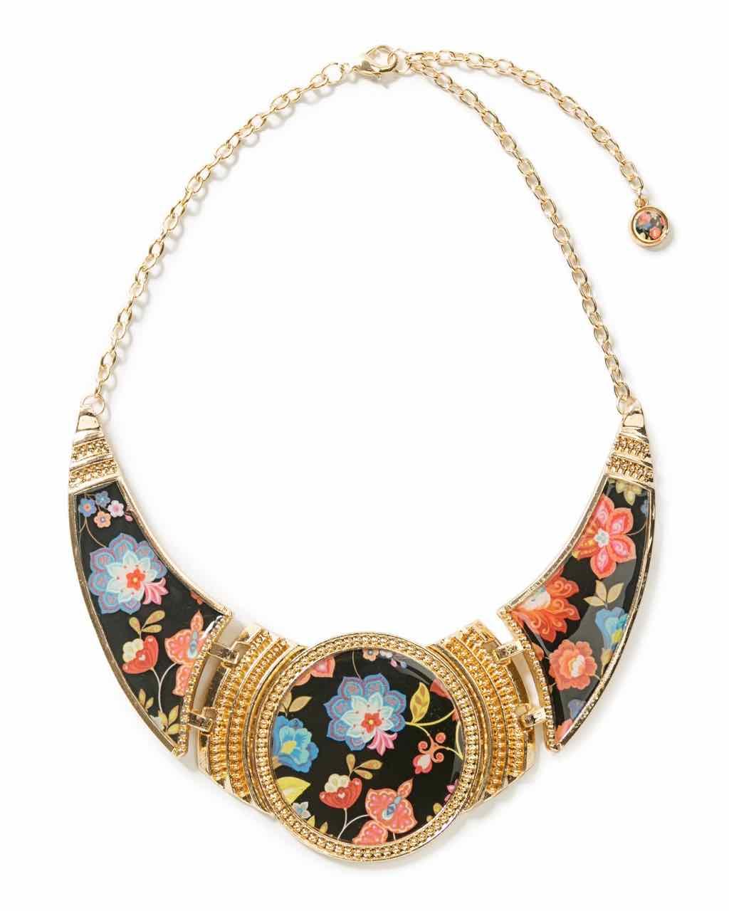 desigual jewelry online canada