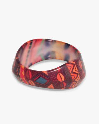 17WAGOG6_7008 Desigual Bracelet Mia Canada
