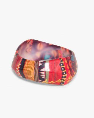 17WAGOG6_7008 Desigual Bracelet Mia Buy Online