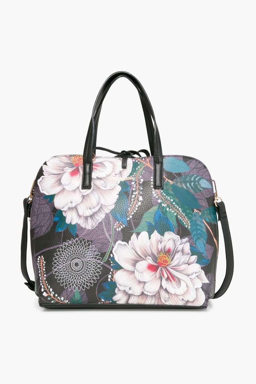 17WAXPRF_2000 Desigual Bag Hamar Troy Buy Online