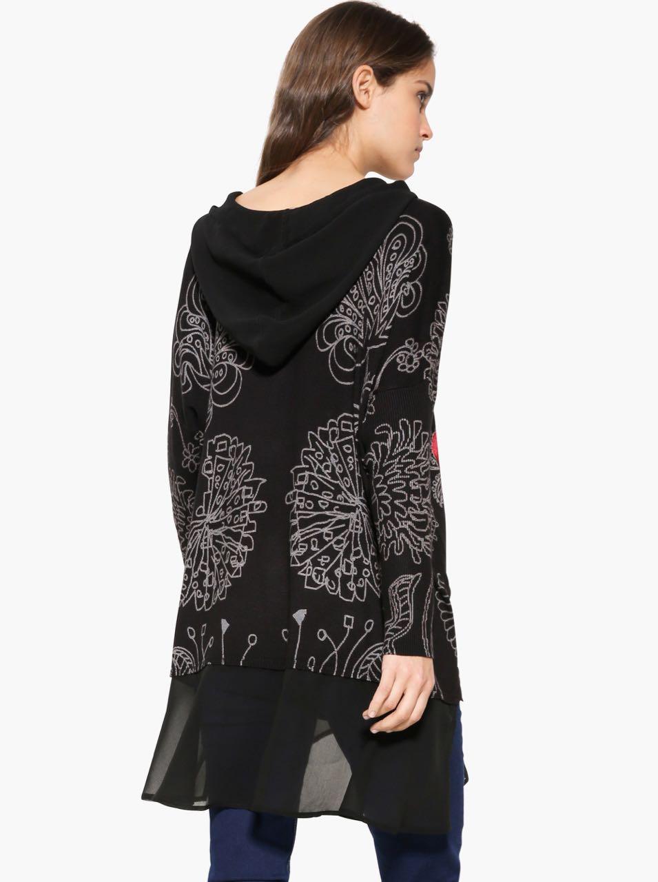 Buy sweater online