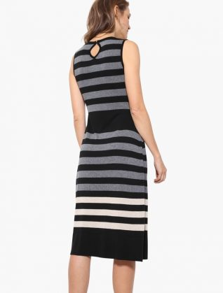 17WWVF15_2000 Desigual Dress Alara Canada