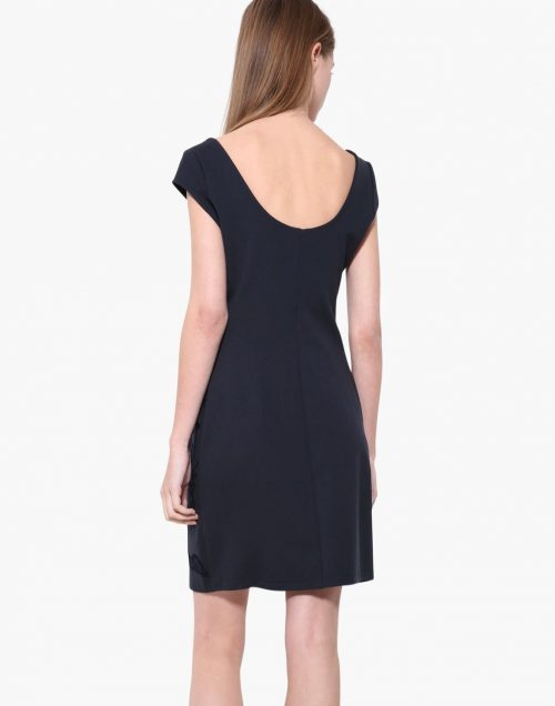 17WWVK22_2022 Desigual Dress Crhystel Canada