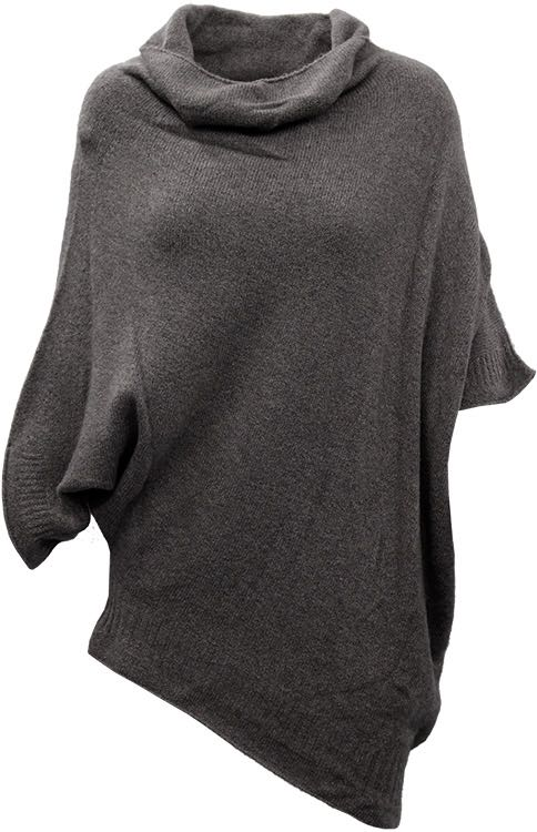 M Made in Italy 33-62020H Sweater Canada