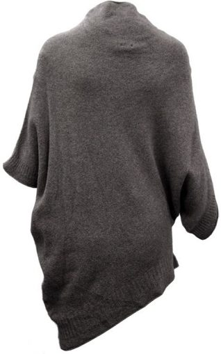 M Made in Italy 33-62020H Sweater Back