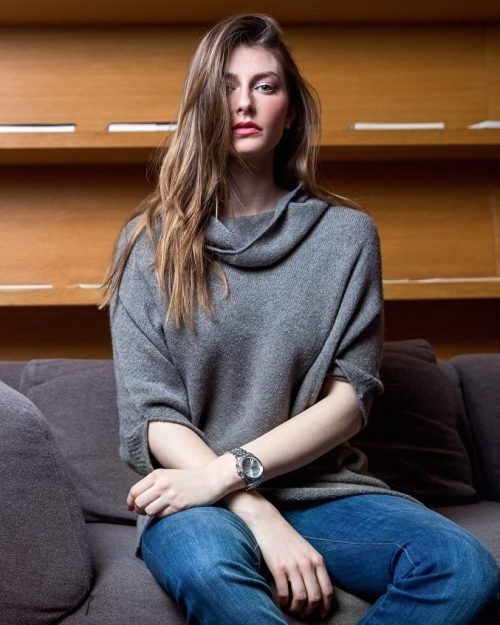 M Made in Italy 33-62020H Sweater Buy Online