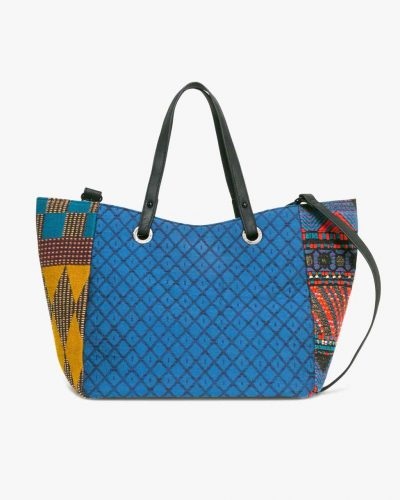 17WAXFGE_5011 Desigual Bag Leon Togo Canada