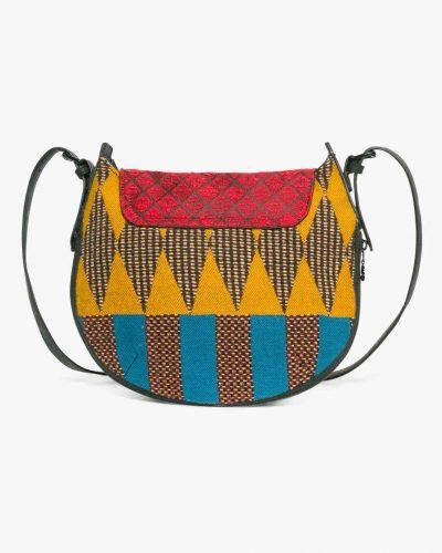 17WAXPNR_5011 Desigual Bag Genova Togo Canada