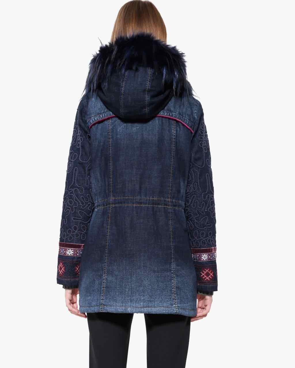 8031e581f Order Winter Jackets Online