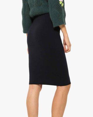 Desigual Skirt Priscila, Canada